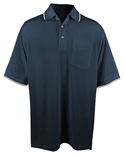 tri-mountain-mens-78-oz-60-40-moisture-wicking-golf-shirt-117-conquest
