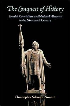 The Spanish Conquest of Latin America essay