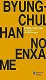 capa de No enxame: Perspectivas do digital