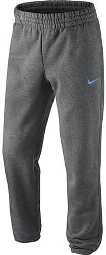 Nike Athletic Dept - Pantalón de running, hombre, color gris - gris ...