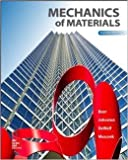 Download Mechanics of Materials, 7th Edition by Ferdinand P. Beer E. Russell Johnston Jr. John T. DeWolf7th edition (Textbook ONLY, Hardcover) in PDF ePUB Free Online
