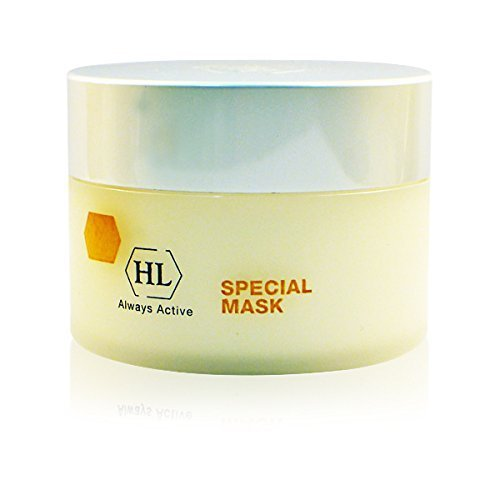 Holy Land Special Mask 250ml by Holyland