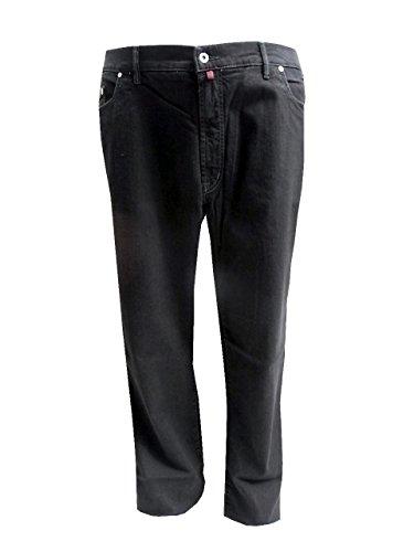 pierre cardin Jeans black 7303.07 deutsche Größe 33