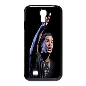 Wholesale Cheap Phone Case For Samsung Galaxy S3 -Famous Singer Drake Pattern Design-LingYan Store Case 3