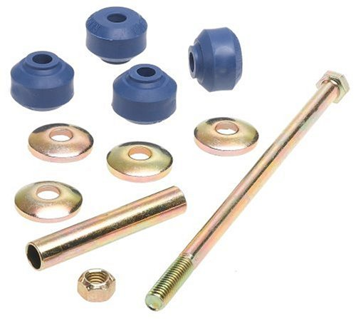 ford f150 bushings - 6