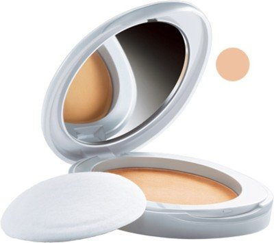 Lakme Perfect Radiance Intense Whitening Compact - 8 g(Ivory Fair 01)