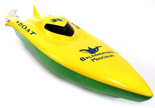 ebay boats - 5