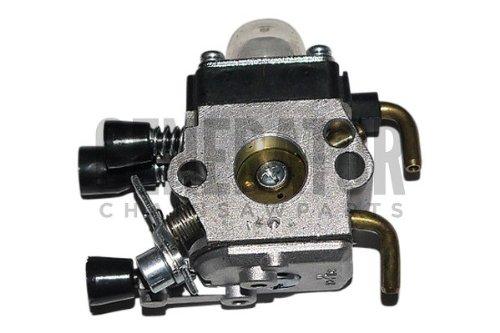 stihl-fs80-fs85-fc75-km80-km85-carburetor