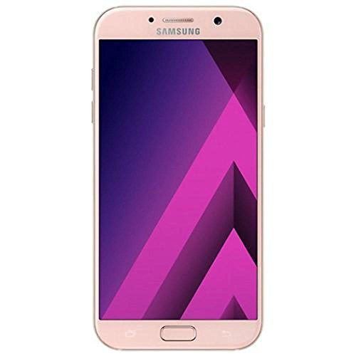 Samsung Galaxy A7 Unlokced International