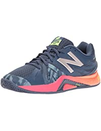 Women's 1296v2 Tennis Shoe