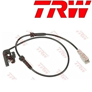 TRW GBS4008 Capteur ABS