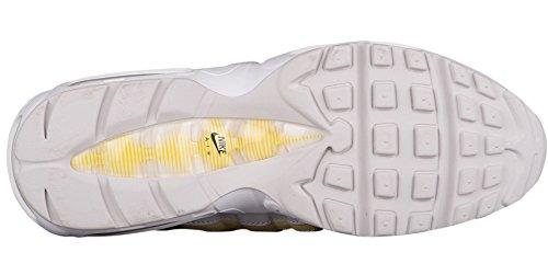 AD Crew Basic Herren Lemon Wash T Grey White Nike Vast Shirt Sportswear qIHqwY