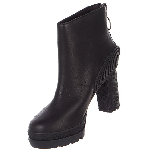clearance supply Inexpensive cheap online SOREL Womens Dacie Bootie Black clearance outlet locations 2DiWaYBSTK