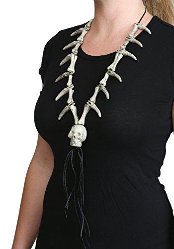 Bone Accessories - 3