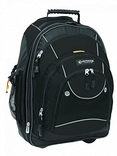 outdoor-products-sea-tac-rolling-backpack