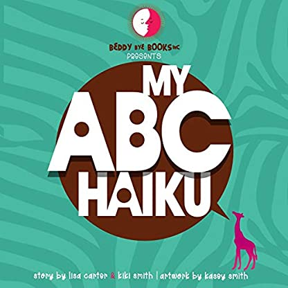 My ABC Haiku