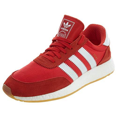 adidas Iniki Runner Men's Shoes Size 10.5 ()