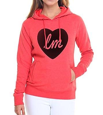 Minlovely Pretty cute hoodies women harajuku fleece sweatshirts NEW fall winter brand tracksuita woman fashion pink hooded