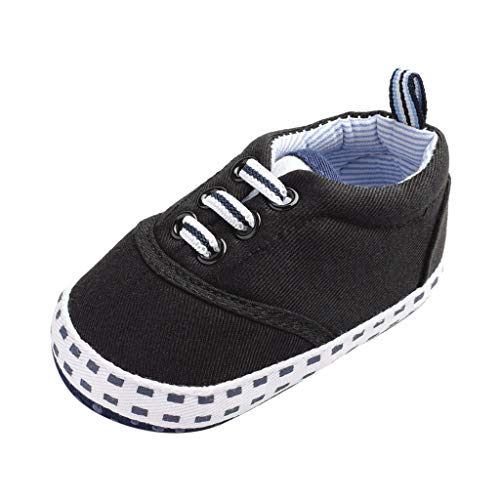 SUNyongsh Spring Baby Fashion Shoes Casual Soft