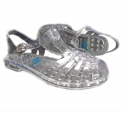 Rucanor–AquaShoes Caribean III Junior