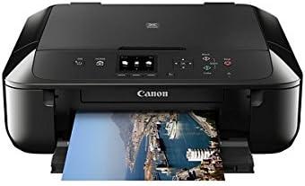 Canon PIXMA MG5750 - Impresora multifunción (Inyección de Tinta ...