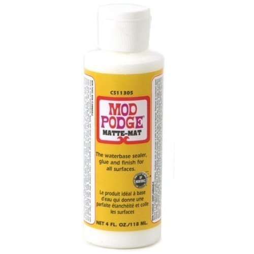 mod-podge-waterbase-sealer-glue-and-finish-4-ounce-cs11305-matte-finish