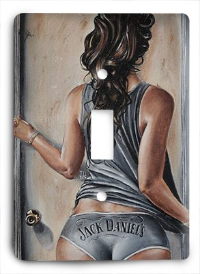 jack-daniels-on-my-mind-light-switch