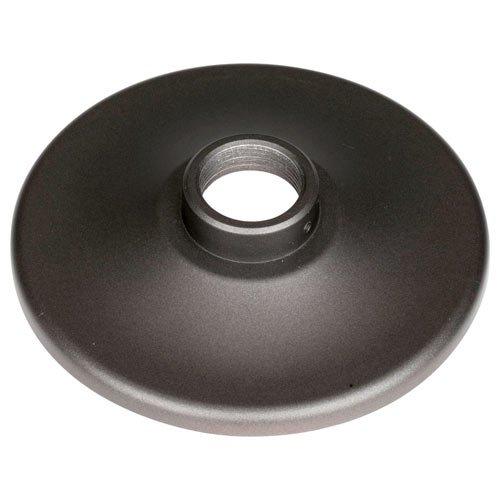 Seco-Larm Enforcer Strobe Light Conduit Drop Mount