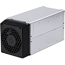 AvalonMiner 741-7.3 TH/s