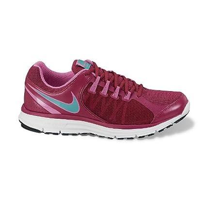 uk availability f8181 4f362 Amazon.com Nike Purple Lunar Forever 3 Running Shoes - Women Everything  Else