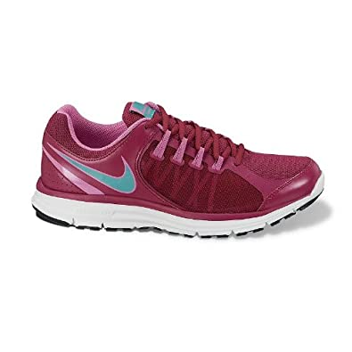 competitive price 48c57 7f54c ... best price nike lunar forever 3 running shoes womens 12 2cb5c a553d