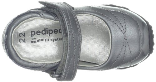 pediped Flex Piper Mary Jane (Toddler/Little Kid)