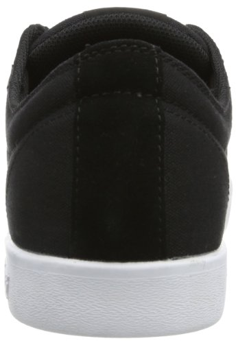Black Baskets mode II mixte adulte Supra Noir White STACKS W0qU7ww6nR