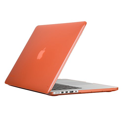Speck Products SmartShell MacBook SPK A2573