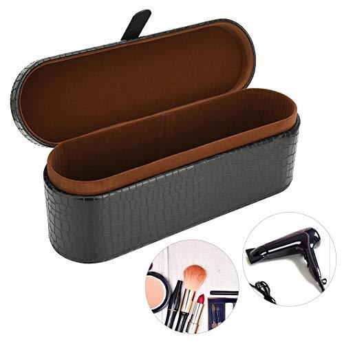 yuyte Hard Case Travel Carry Case, Storage Box