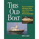 This Old Boat, Don Casey, 0877422621