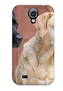 2997772K78388460 S4 Perfect Case For Galaxy - Case Cover Skin
