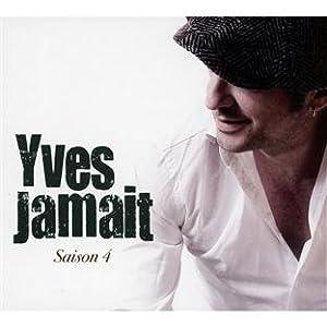 vignette de 'Saison 4 (Yves Jamait)'