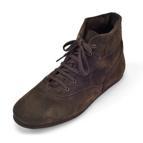 4c59ea5b165 Tramper Klettis Hitchhiker originales d escalade bleus chaussures spezial  tailles chic