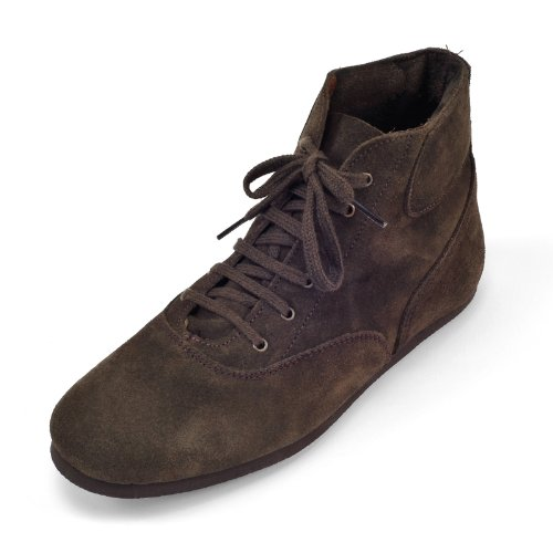 Brun Hitchhiker bleus Tramper tailles Klettis originales spezial d'escalade chaussures vqaH1aw