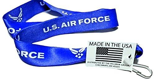 Lanyard-Usa-Air Force