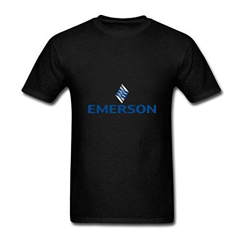 reder-mens-emerson-electric-t-shirt-xxxl-black