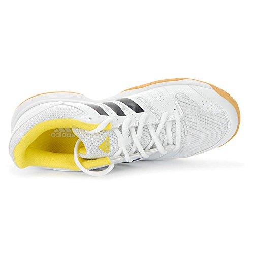 adidas Volley Ligra w Womens Size UK 3.5 CKJfQndD56