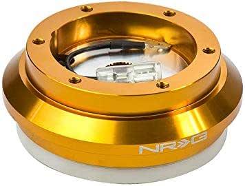 350mm Black Deep Dish Steering Wheel /& Hub Adapter For Accord 1994-2014