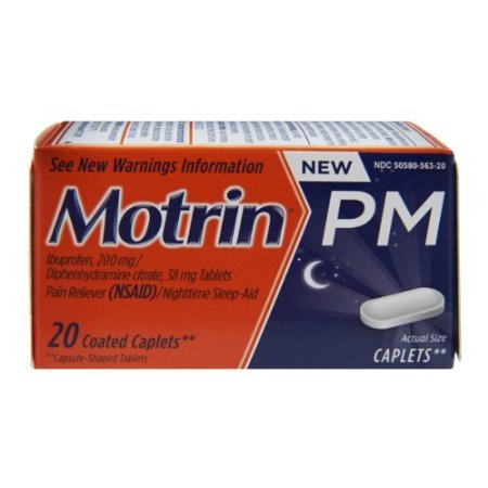 motrin-pm-pain-reliever-nighttime-sleep-aid-coated-caplets-20-ct-pack-of-6