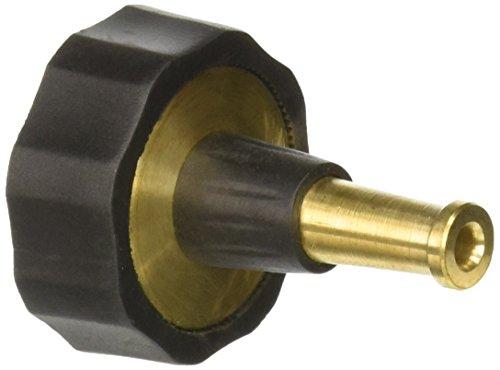 Orbit 58040N Brass Sweeper Nozzle