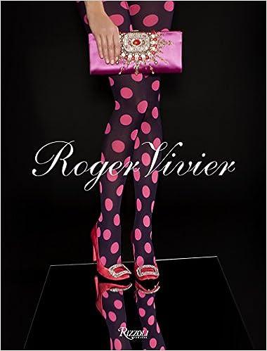 buy roger vivier online