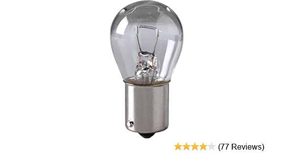 NEW MIniature Light Bulb Lamp # TS 330  *FREE SHIPPING*