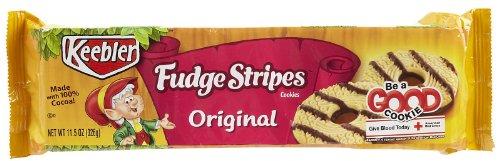 keebler-original-fudge-stripes-cookies-115-oz