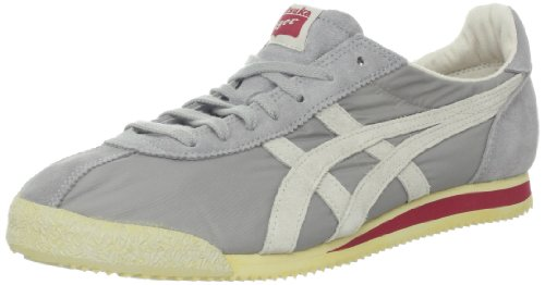 ASICS Womens Grandest Lace-Up Fashion Sneaker